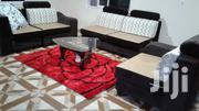 Quality Turkey Sofa Set | Furniture for sale in Greater Accra, Kokomlemle