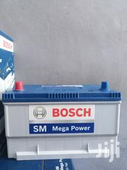 Car Battery 17 Plate /85ah   Vehicle Parts & Accessories for sale in Greater Accra, Accra Metropolitan
