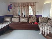 Sofa Furniture for Sale | Furniture for sale in Greater Accra, Accra Metropolitan