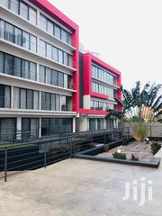 3 Bedroom Apartment   Houses & Apartments For Rent for sale in Greater Accra, Airport Residential Area