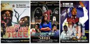 Mount Zion CHRISTIAN Movies | CDs & DVDs for sale in Ashanti, Atwima Kwanwoma