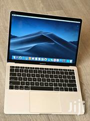 Laptop Apple MacBook Air 8GB Intel Core I5 SSD 128GB | Laptops & Computers for sale in Greater Accra, Adenta Municipal