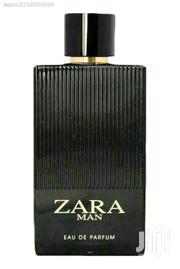 Zara Men's Spray 100 ml   Fragrance for sale in Greater Accra, Adabraka