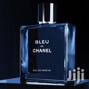 Chanel Unisex Spray 100 Ml   Fragrance for sale in Greater Accra, Adabraka