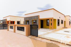 3bedroom House- Agbogba 4sale