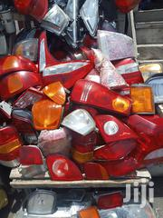 By The Grace Motors | Vehicle Parts & Accessories for sale in Greater Accra, Abossey Okai