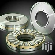 🏋Bearing 🦁For Cars & Industrial Machines ☝ | Other Repair & Constraction Items for sale in Greater Accra, Achimota