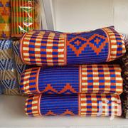 Quality Kente | Clothing for sale in Greater Accra, Osu