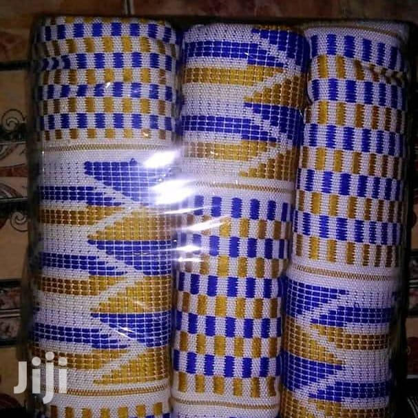 Quality Kente | Clothing for sale in Osu, Greater Accra, Ghana