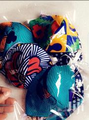 Nose Mask | Clothing Accessories for sale in Greater Accra, Achimota
