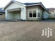 Exec 3 B/R Hus at East Legon Hills | Houses & Apartments For Sale for sale in Greater Accra, East Legon