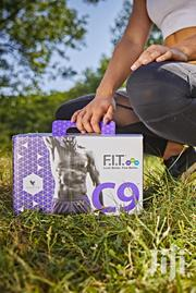Forever C9|Forever Living Products | Vitamins & Supplements for sale in Greater Accra, Accra Metropolitan