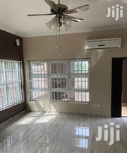 4 Bedroom House for Sale East Legon. | Houses & Apartments For Sale for sale in Greater Accra, Ga East Municipal