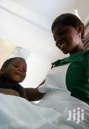 Healthcare Nursing CV | Healthcare & Nursing CVs for sale in Greater Accra, Dzorwulu
