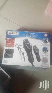 WAHL Shaving Machine | Tools & Accessories for sale in Greater Accra, Achimota