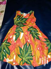 Ziyat's Baby Ankara Dresses | Children's Clothing for sale in Greater Accra, Ga West Municipal