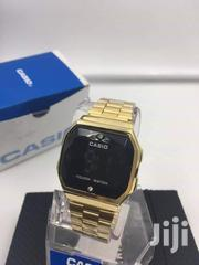 Casio Digital Touch Screen Watches | Watches for sale in Greater Accra, East Legon