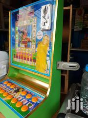 Jackpot Machine | Video Game Consoles for sale in Greater Accra, Odorkor