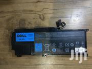 Xps14 Strong Battery | Computer Accessories  for sale in Greater Accra, Accra Metropolitan