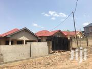 Uncompleted 2 B/R Hus At Kwabenya Acp | Houses & Apartments For Sale for sale in Greater Accra, Ga East Municipal