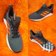 Original Adidas Sneakers | Shoes for sale in Greater Accra, Accra Metropolitan
