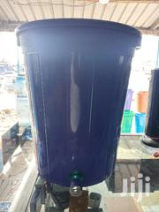 Decoplast Veronica Bucket Drum 30ltrs | Building Materials for sale in Greater Accra, Kwashieman