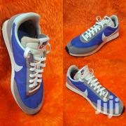 Original Adidas Sneaker | Shoes for sale in Greater Accra, Accra Metropolitan