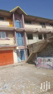 2 Bedroom Self Contained | Houses & Apartments For Rent for sale in Greater Accra, Ga East Municipal
