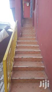 3 Bedroom Self Contained For Rent | Houses & Apartments For Rent for sale in Greater Accra, Ga East Municipal
