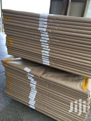 ABS Sheets For Signage & Screen Printing | Building Materials for sale in Greater Accra, Lartebiokorshie