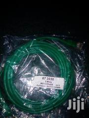Rj 45 Network Cable | Networking Products for sale in Greater Accra, Tesano