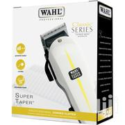 Wahl Original Super Taper Clipper | Tools & Accessories for sale in Greater Accra, Accra Metropolitan