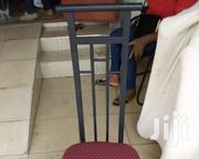 Aim Chairs | Furniture for sale in Greater Accra, Mataheko