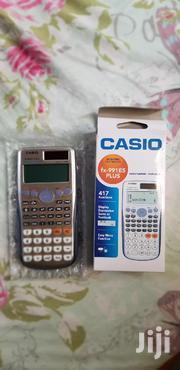 Scientific Calculators | Stationery for sale in Greater Accra, Dansoman