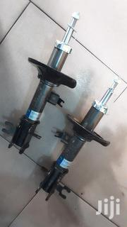 Shock Absorber For Chevrolet Aveo / Daewoo Kalos   Vehicle Parts & Accessories for sale in Greater Accra, Abossey Okai
