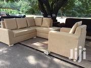 Quality and Modern Living Room Furniture   Furniture for sale in Ashanti, Kumasi Metropolitan
