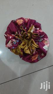 Citar Bonnet   Clothing Accessories for sale in Greater Accra, Dansoman