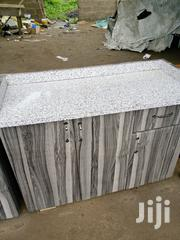Kitchen Cabinet | Furniture for sale in Greater Accra, Nungua East