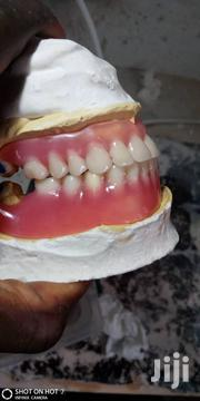 Dental Care | Tools & Accessories for sale in Eastern Region, Asuogyaman