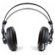 Presonus Headphone | Headphones for sale in Greater Accra, Accra Metropolitan