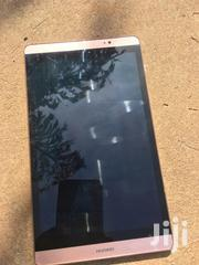 Huawei MediaPad M2 8.0 32 GB | Tablets for sale in Greater Accra, East Legon