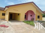 Untainted 4bedrooms Self Compound Spintex 19 | Houses & Apartments For Rent for sale in Greater Accra, Nungua East