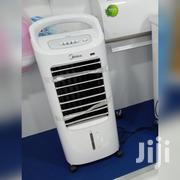 New Midea Air Cooler | Home Appliances for sale in Greater Accra, Roman Ridge