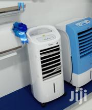 Newly Midea Air Cooler | Home Appliances for sale in Greater Accra, Roman Ridge