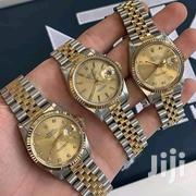 Rolex Watches | Watches for sale in Ashanti, Kumasi Metropolitan