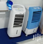 Midea 3000 Series Air Cooler Fast Cooling | Home Appliances for sale in Greater Accra, Roman Ridge