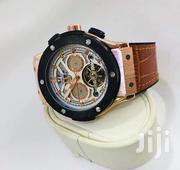 Hublot Watches | Watches for sale in Ashanti, Kumasi Metropolitan