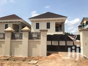 Exec 4 B/R Hus At North Legon | Houses & Apartments For Sale for sale in Greater Accra, Ga East Municipal