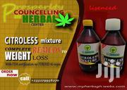 Weight Loss Herbal Solution | Sexual Wellness for sale in Greater Accra, Accra Metropolitan