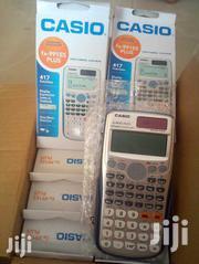 Calculators (Casio) | Stationery for sale in Brong Ahafo, Sunyani Municipal
